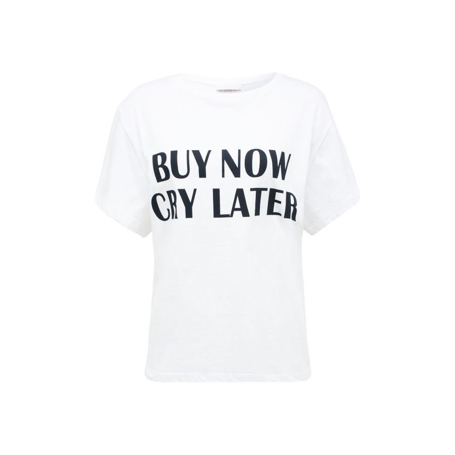 228101331-102-white-cnbml__t-shirt__all