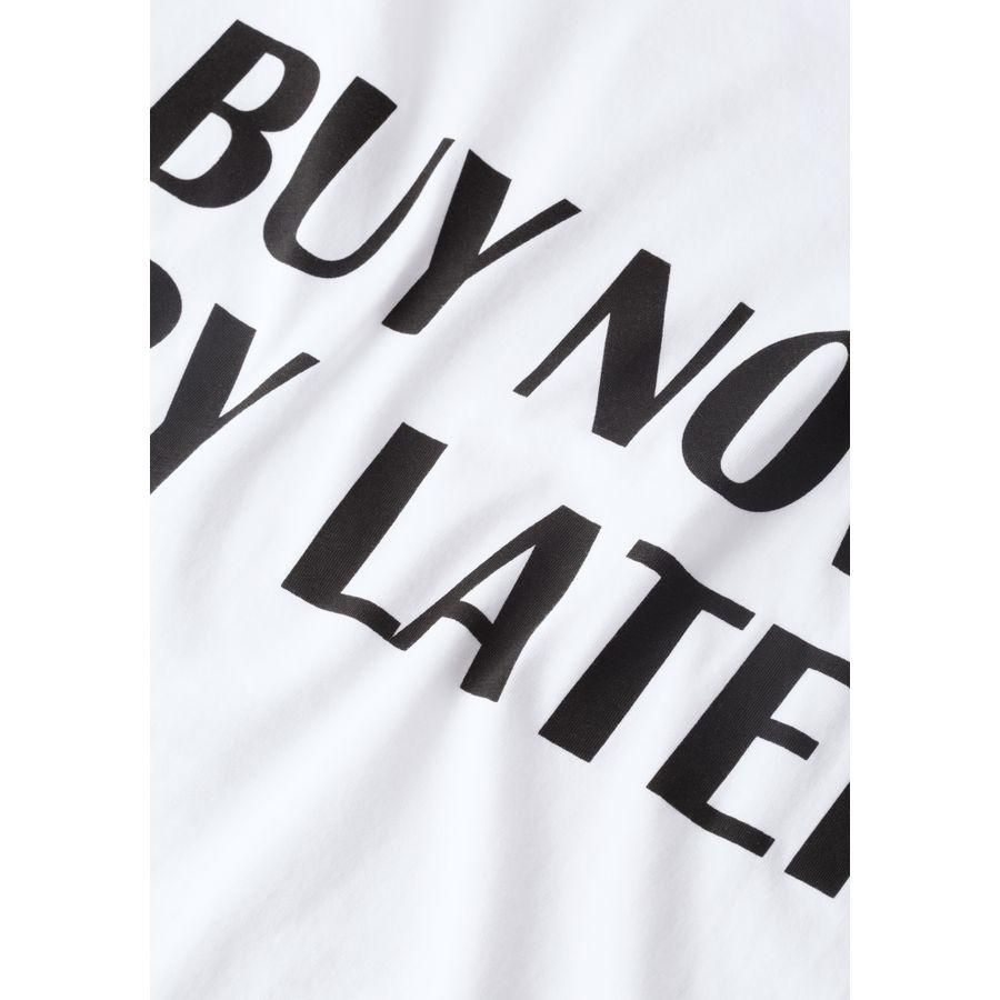 228101331-102-white-cnbml__t-shirt__03