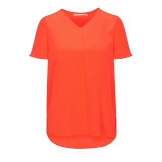 V-Neck Shirt