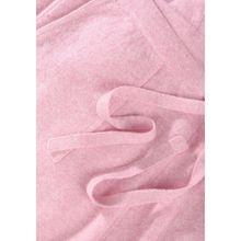 Cashmere Pant - Blossom Melange